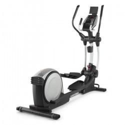 PROFORM Vélo elliptique Smart Strider 495 CSE