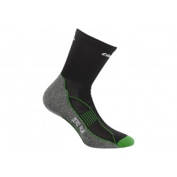 Craft Chaussettes Running Be Active déstockage running