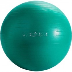 BALLON DE GYM ET PILATES ANTI ECLATEMENT SMALL