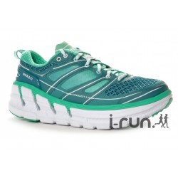 Hoka One One Conquest 2 W déstockage running