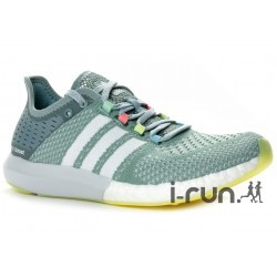 adidas Climachill Cosmic Boost W déstockage running