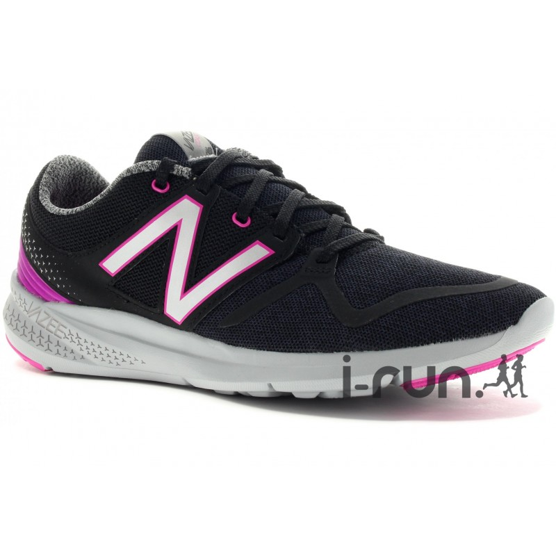 new balance destockage