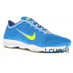 Nike Air Zoom Fit 2 W déstockage running