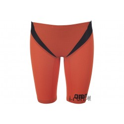 arena Cuissard Carbo Pro Tri W déstockage running