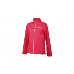 Puma Coupe-vent Pure Tech WindStopper W déstockage running