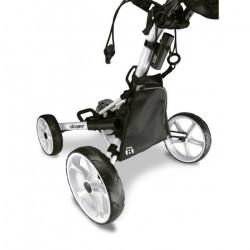Sacoche pour chariot Clicgear model 8.0 - multicolore - TU