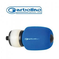 Embout Protège Talon Universel Réglable Garbolino