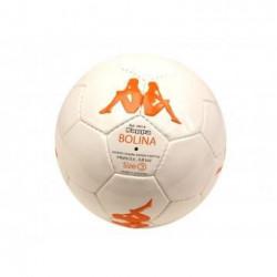 BOLINA - Ballon Football Kappa