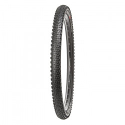 Kenda pneu extérieur Helldiver Pro29 x 2,40 (60-622) noir