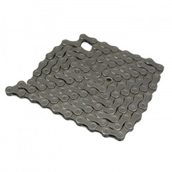 CHAINE VELO 12V. SRAM NX EAGLE 126 MAILLONS  ARGENT
