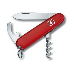 Couteau Suisse de Poche - Victorinox - 0.3303