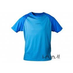 La Sportiva Tee-shirt Legacy M déstockage running