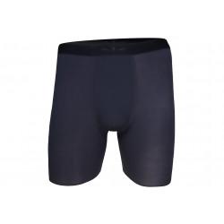 Uglow Sport Brief M vêtement running homme
