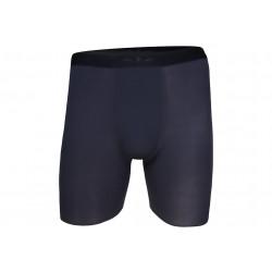 Uglow Sport Brief W vêtement running femme