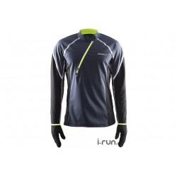 Craft Maillot Weather M déstockage running