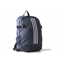 adidas Sac à dos BP Power IV Sac à dos