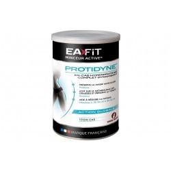 EAFIT Protidyne chocolat 320g Diététique Protéines / récupération