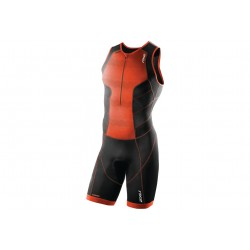 2XU Combinaison Perform Trisuit M déstockage running