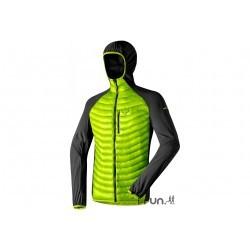 Dynafit Traverse Hybrid M vêtement running homme