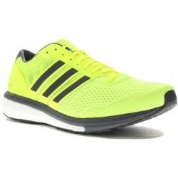 adidas adizero Boston Boost 6 M Chaussures homme
