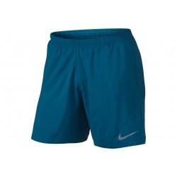 Nike Flex 2en1 Distance 23cm M vêtement running homme