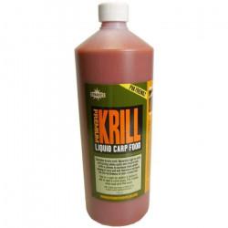 ADDITIF LIQUIDE DYNAMITE BAITS KRILL (Krill - 1)
