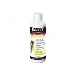 EAFIT Drain Détox Diététique Compléments