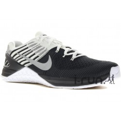 Nike Metcon DSX Flyknit M Chaussures homme