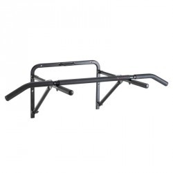 Barre de traction Pull up bars 900