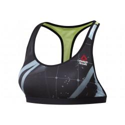 Reebok Crossfit Racer vêtement running femme