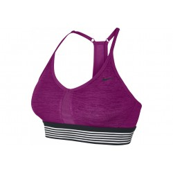 Nike Indy Cooling Sports vêtement running femme