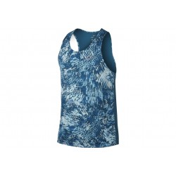 Nike Breathe Racing M vêtement running homme