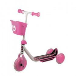 STIGA Mini Trottinette Kid Rose