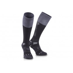 Compressport Chaussettes Ironman Detox Recovery Chaussettes
