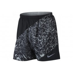 Nike Flex Running 18cm Print M vêtement running homme