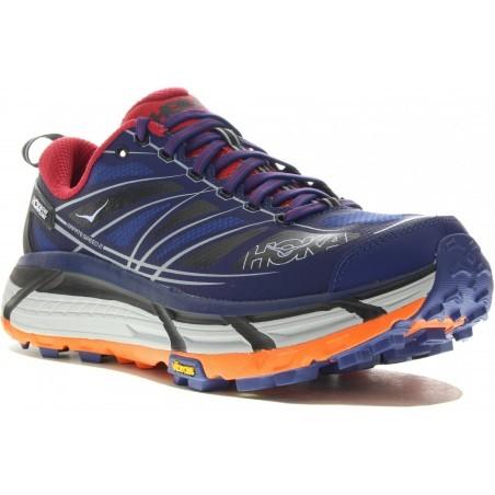 Hoka One One Mafate Speed 2 M Chaussures homme