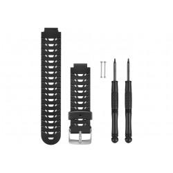 Garmin Bracelet Forerunner 630 Accessoires montres/ Bracelets