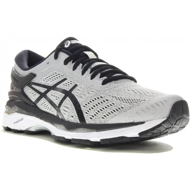 Asics Gel Kayano 24 M Chaussures Running 8woczVhNeL