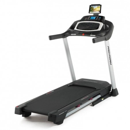 Tapis de course PF POWER 795i