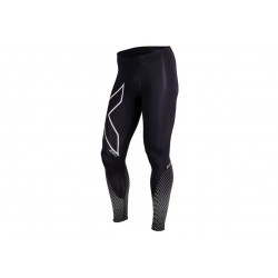 2XU Reflect Compression M vêtement running homme