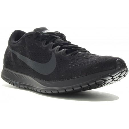 Nike Air Zoom Streak 6 M Chaussures homme