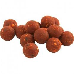 Bouillette Dynamite Baits Spicy Shrimp & Prawn - 1kg  15