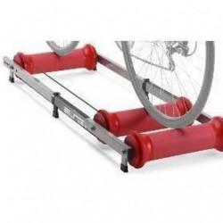 Elastique pour Parabolic Roller