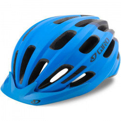 Giro Hale - Casque - bleu