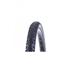 Kenda Tire Khan K-935 26 x 1,95 (50-559) noir