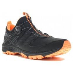 Asics GEL-FujiRado M Chaussures homme