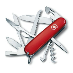 Couteau Suisse de Poche - Victorinox - 1.3713