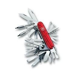 Couteau Suisse de Poche - Victorinox - 1.6795.XLT