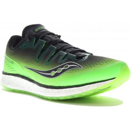 Saucony Freedom ISO LOTR M Chaussures homme