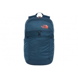 The North Face Sac à dos Flyweight Pack Sac à dos